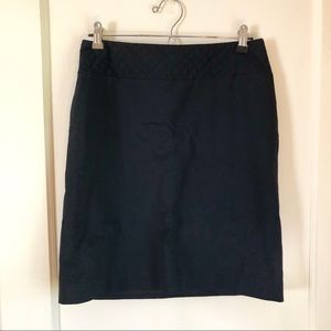 bb74557b5 CHANEL Skirts for Women   Poshmark